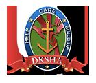 Home Page DKSHA