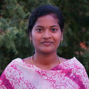 C.Helan Shyamala
